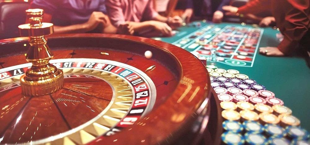 Casino de montreal poker room reviews